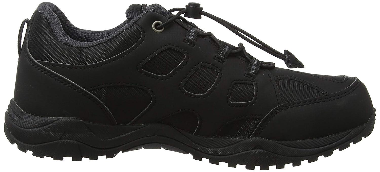 Chaussures de Running Fille Richter Kinderschuhe Future