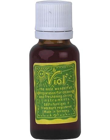 Viol Limpieza y Cuidado (20 ml)