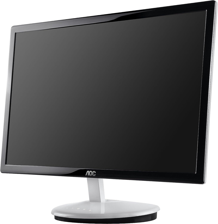 AOC e2343Fs - Monitor (58,42 cm (23