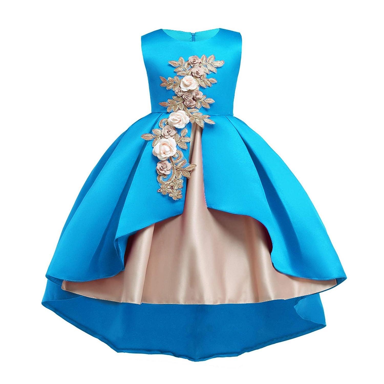 Star-bw - Falda de tutú para niña Azul 100 cm: Amazon.es: Ropa y ...