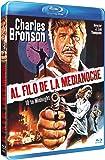 Al Filo De La Medianoche [Blu-ray]