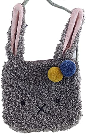 Black Temptation Precioso Mini Bolso Animal Bolsa de Hombro ...