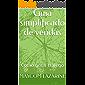 Guia simplificado de vendas: Como gerar trafego