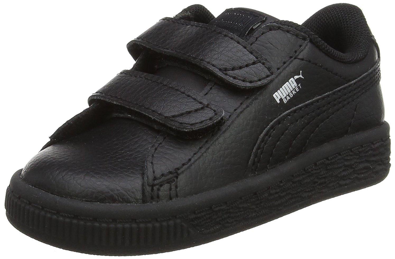 Puma Unisex Baby Basket Classic LFS V Inf Sneaker 364654