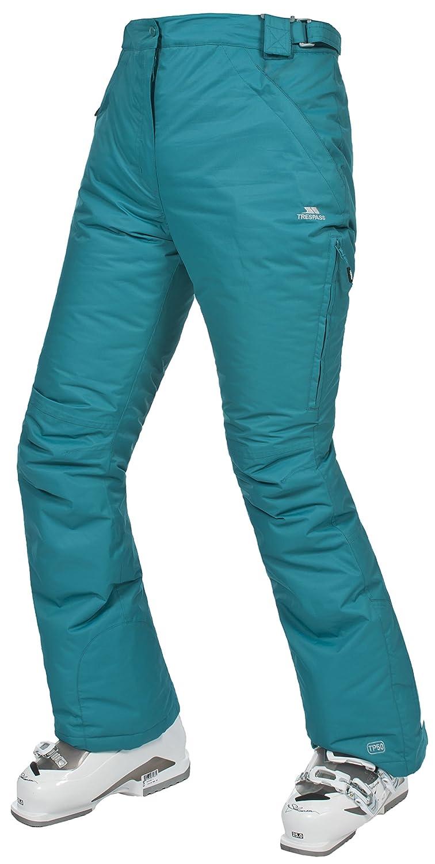 Trespass Snow Pants - Trespass Lohan Snow Pants...