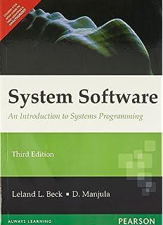 Principles Of Compiler Design Ullman Ebook