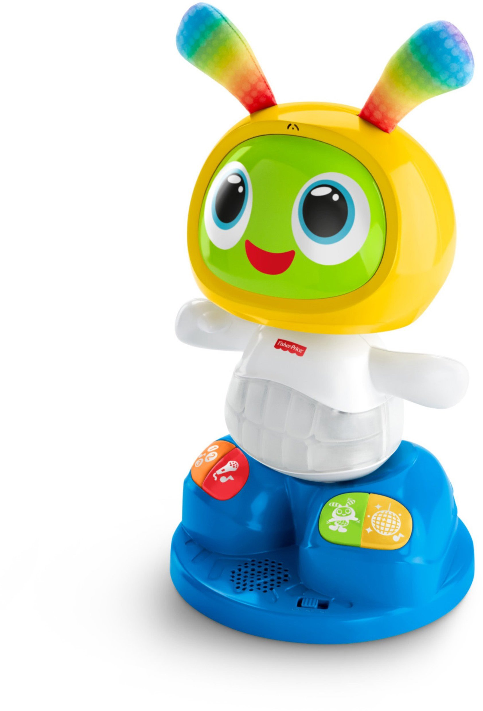 Fisher-Price Bright Beats BeatBo DLX by Fisher-Price (Image #15)