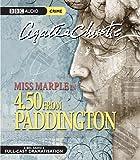 4.50 From Paddington (BBC Audio Crime)