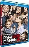 Papa ou maman 2 [Blu-ray]