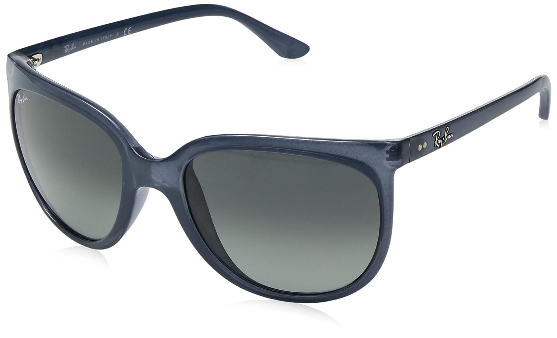 8d64966298 Ray-Ban Women s 4126 Sunglasses