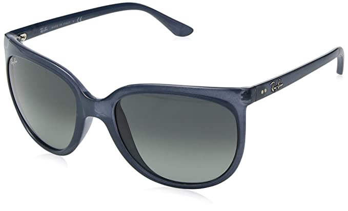 c5d38801a20ed Ray-Ban Women s 4126 Sunglasses