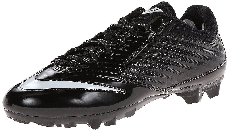 e8e8947d31 Amazon.com | Nike Men's Vapor Speed 2 TD Football Cleat | Soccer