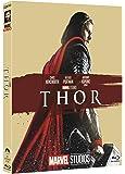 Thor 10° Anniversario Marvel Studios brd