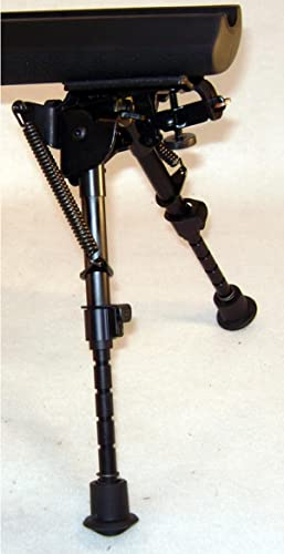 Harris Engineering Bipods S-BRM