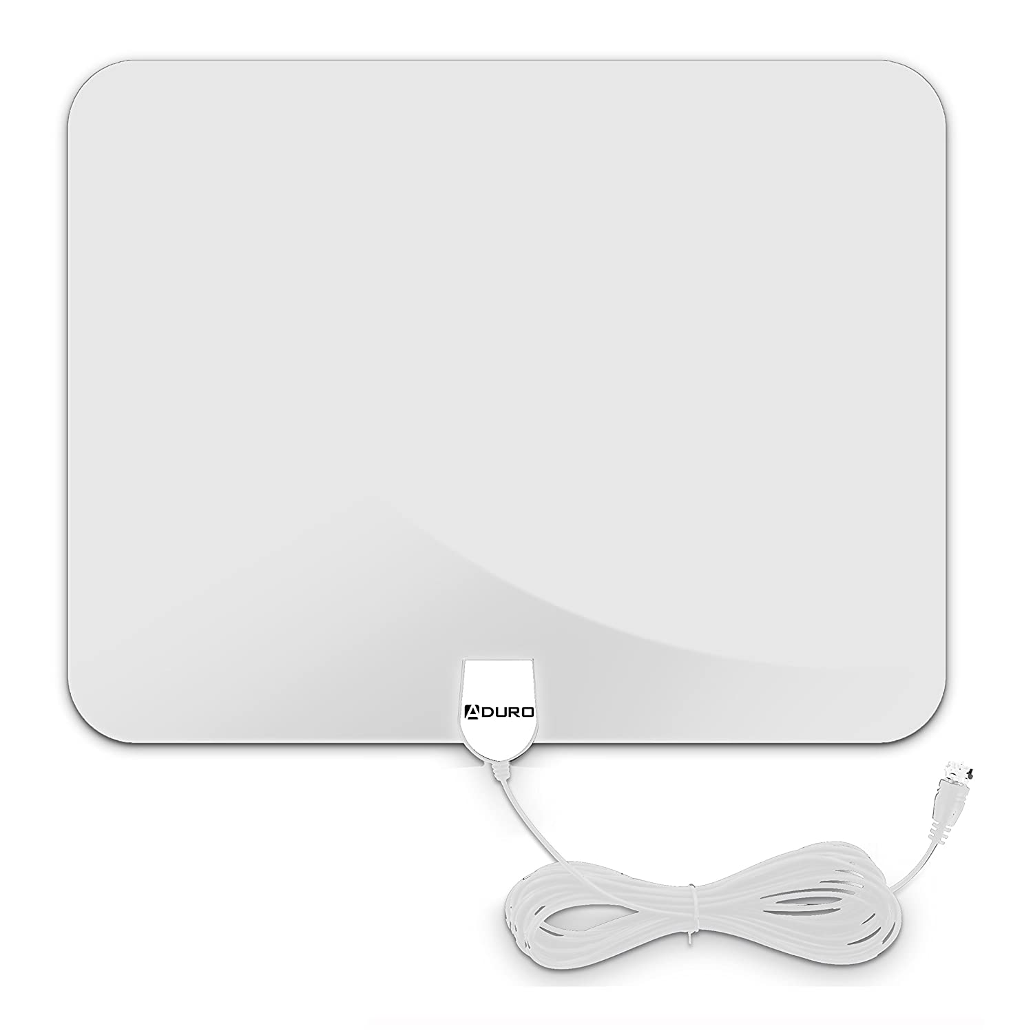 Ultra Thin Indoor TV Antenna $...