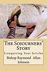 The Sojourners' Story Kindle Edition