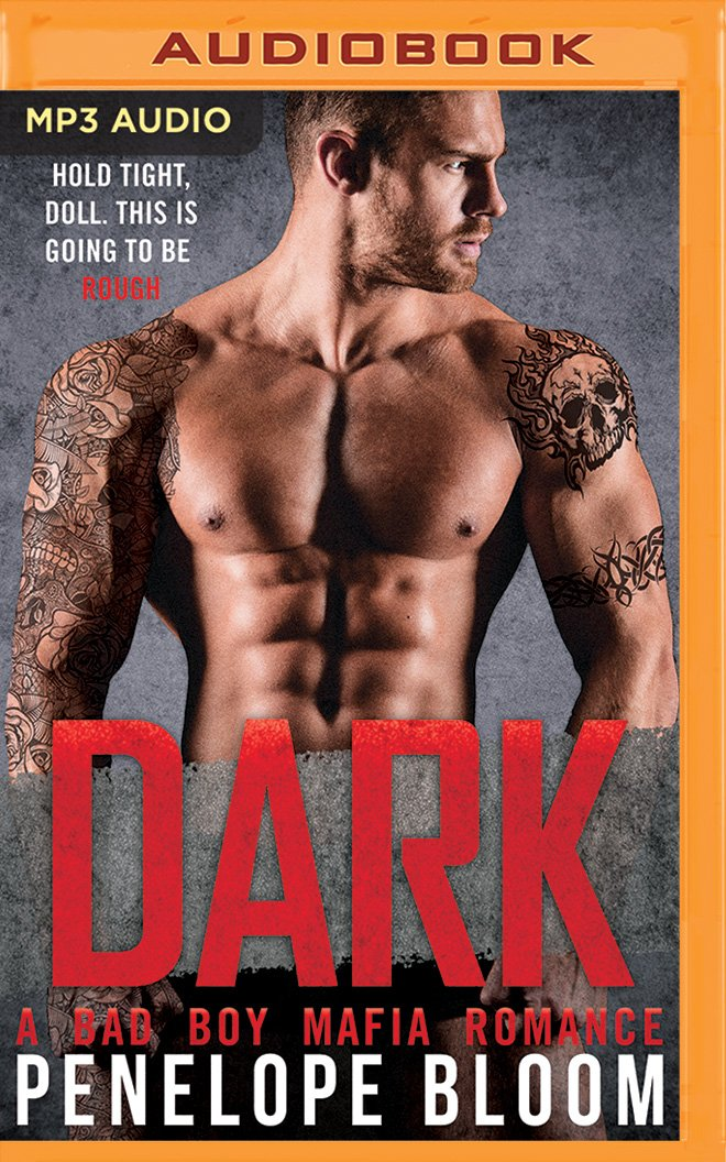 Dark: A Bad Boy Secret Baby Romance (Citrione Crime Family) PDF