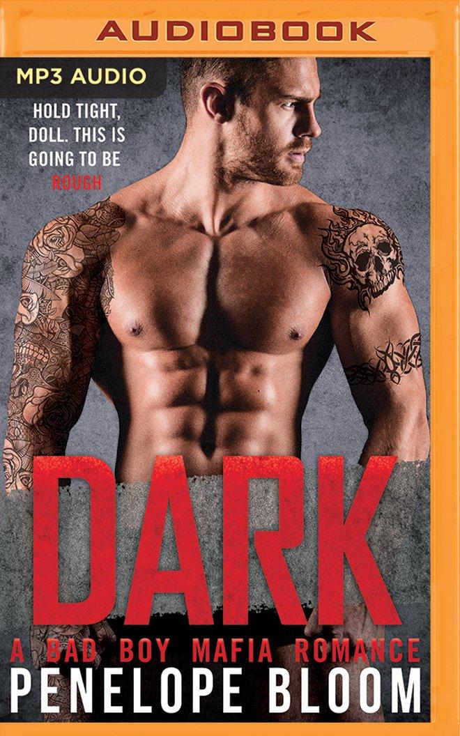 Download Dark: A Bad Boy Secret Baby Romance (Citrione Crime Family) pdf epub