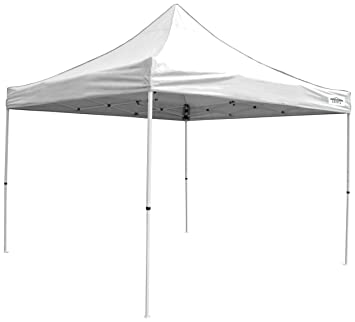 Caravan Canopy M-Series 2 Pro 10 X 10 Foot Straight Leg Canopy Kit  sc 1 st  Amazon.com & Amazon.com : Caravan Canopy M-Series 2 Pro 10 X 10 Foot Straight ...