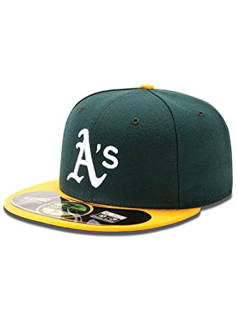 d72905580b931 New Era MLB Home Authentic Collection On Field 59/50 Fitted Cap ...