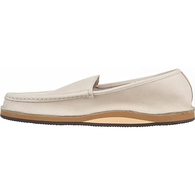5d04236c2fc Rainbow Sandals Womens Comfort Classics Leather - Sand XL  Amazon.ca  Sports    Outdoors