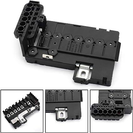 Artudatech - Caja de fusibles para coche con terminal de batería ...