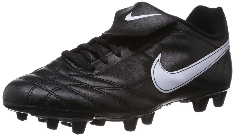 finest selection e3e8b 9cf92 NIKE Chaussures Egoli fg - taille 44  Amazon.fr  Chaussures et Sacs