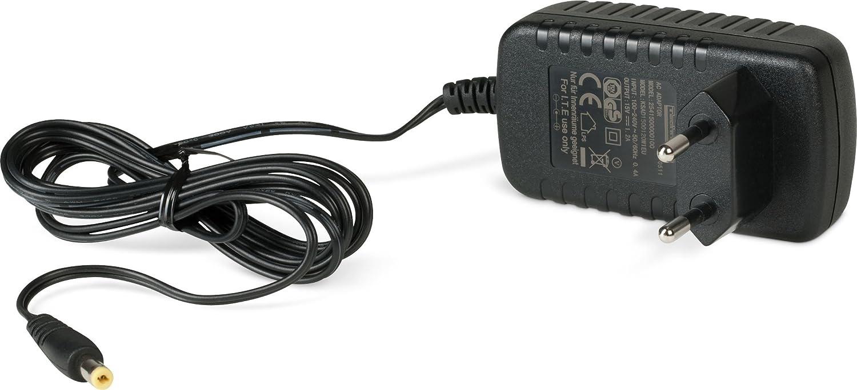 Technisat Netzteil Für Techniswitch 5 8g2 Elektronik