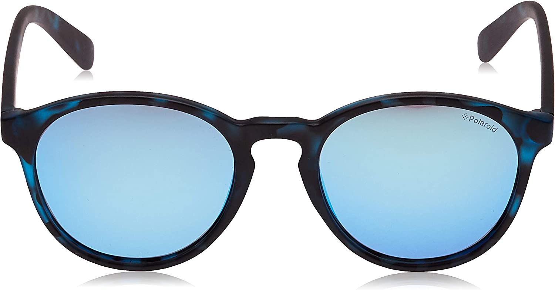 PLD 8024//S Polaroid Kids Sonnenbrille