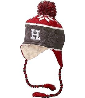buy online 432f5 06ea0 Ouray Sportswear NCAA Adult-Unisex Ridge Beanie One