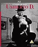 Umberto D [Edizione: Regno Unito] [Edizione: Regno Unito]
