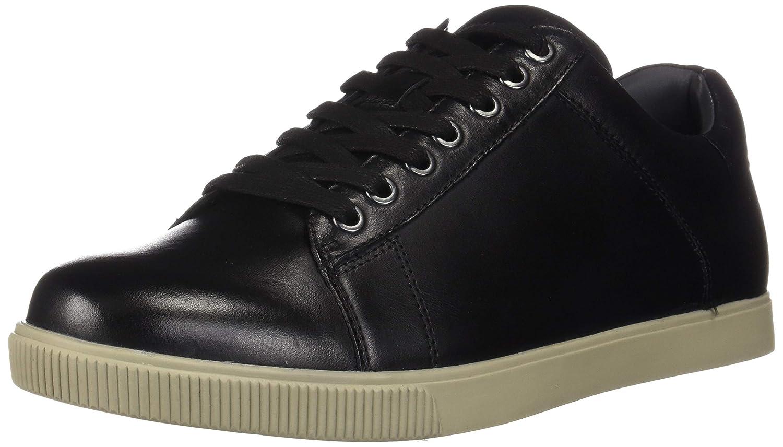 Skechers Volden-Fandom, Zapatillas para Hombre