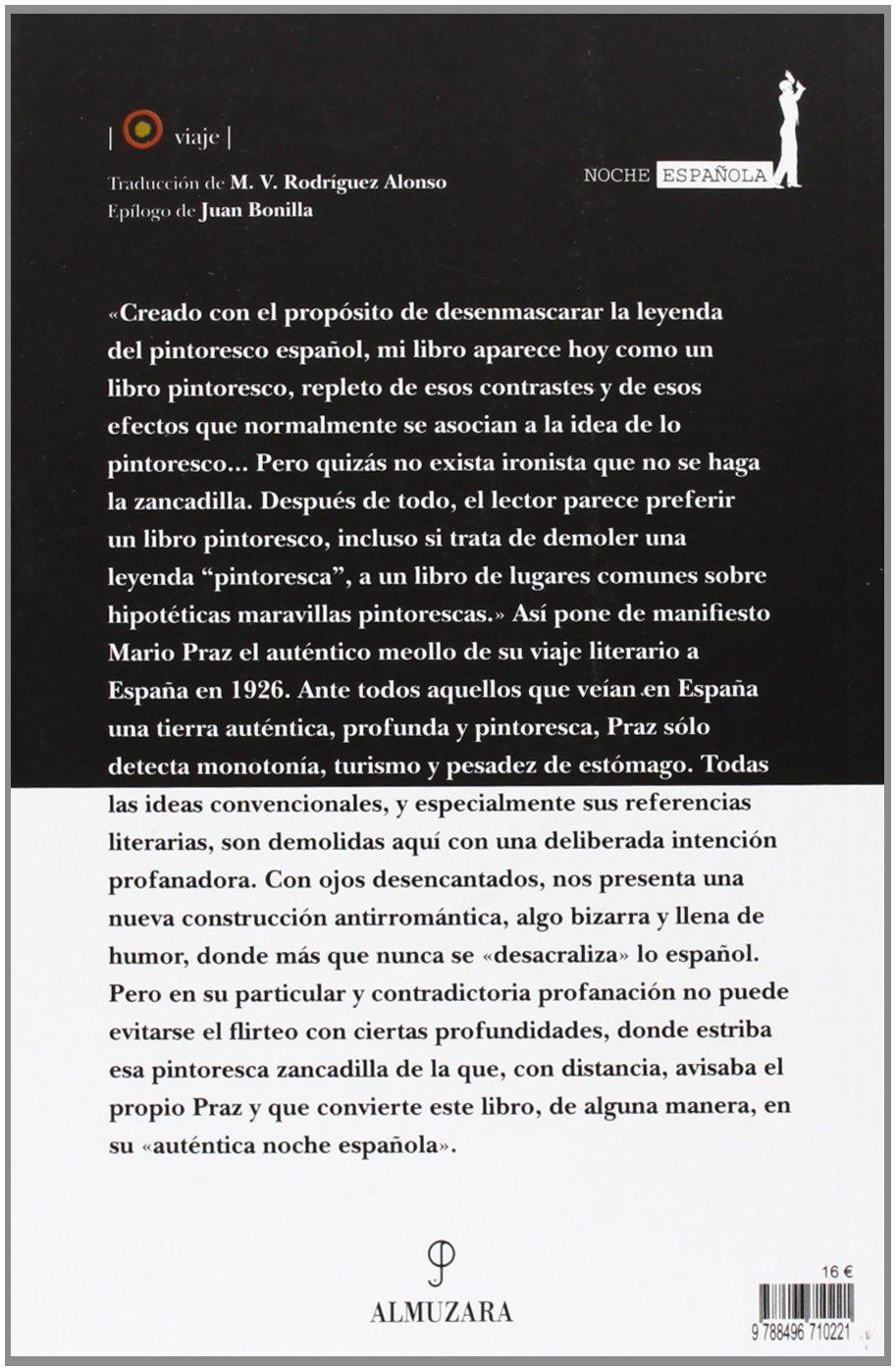Libros clásicos de geografía y viajes (índice en el primer post) - Página 2 71C9CnjGjOL