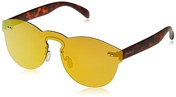Paloalto Sunglasses p21.1Brille Sonnenbrille Unisex Erwachsene, Blau