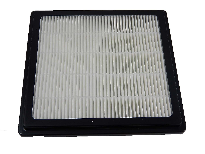 vhbw Filtre Hepa allergie de rechange pour aspirateur Nilfisk Extreme X300C comme 1470180500