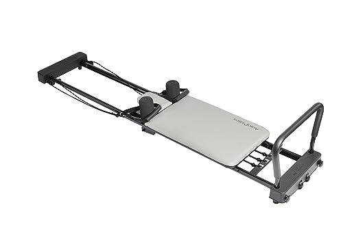 Aero Pilates Reformer 287