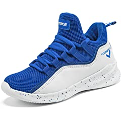 best sneakers 05e97 bf3b0 Chaussures de basket-ball   Amazon.fr