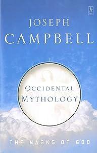 Occidental Mythology (Masks of God)