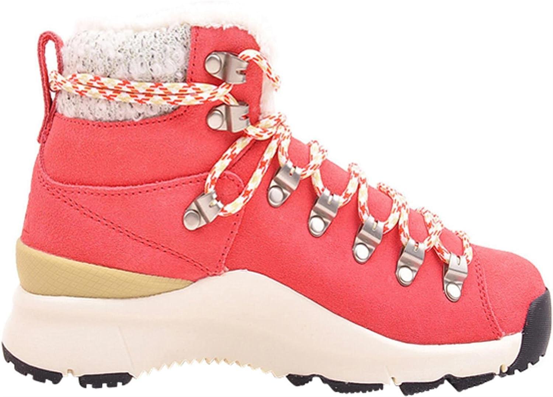 Destino brecha inteligente  Nike ACG Womens Astoria hi top Boots 524562 Sneakers Shoes (UK 6 US 8.5 EU  40, Sunburst Metallic Pewter Neutral Black 610): Amazon.co.uk: Shoes & Bags