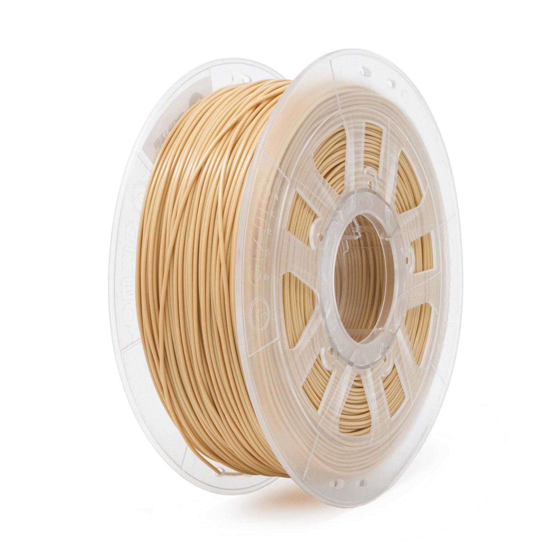Filamento ABS 3.0mm 1kg COLOR FOTO-1 IMP 3D [0T7N5GGE]