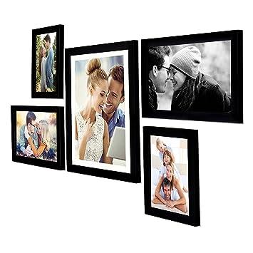 92e896837667 Buy Art Street Wall Photo Frames Wall Hanging (10X12 inch