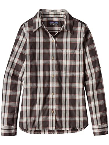 Patagonia - Camisas - para mujer