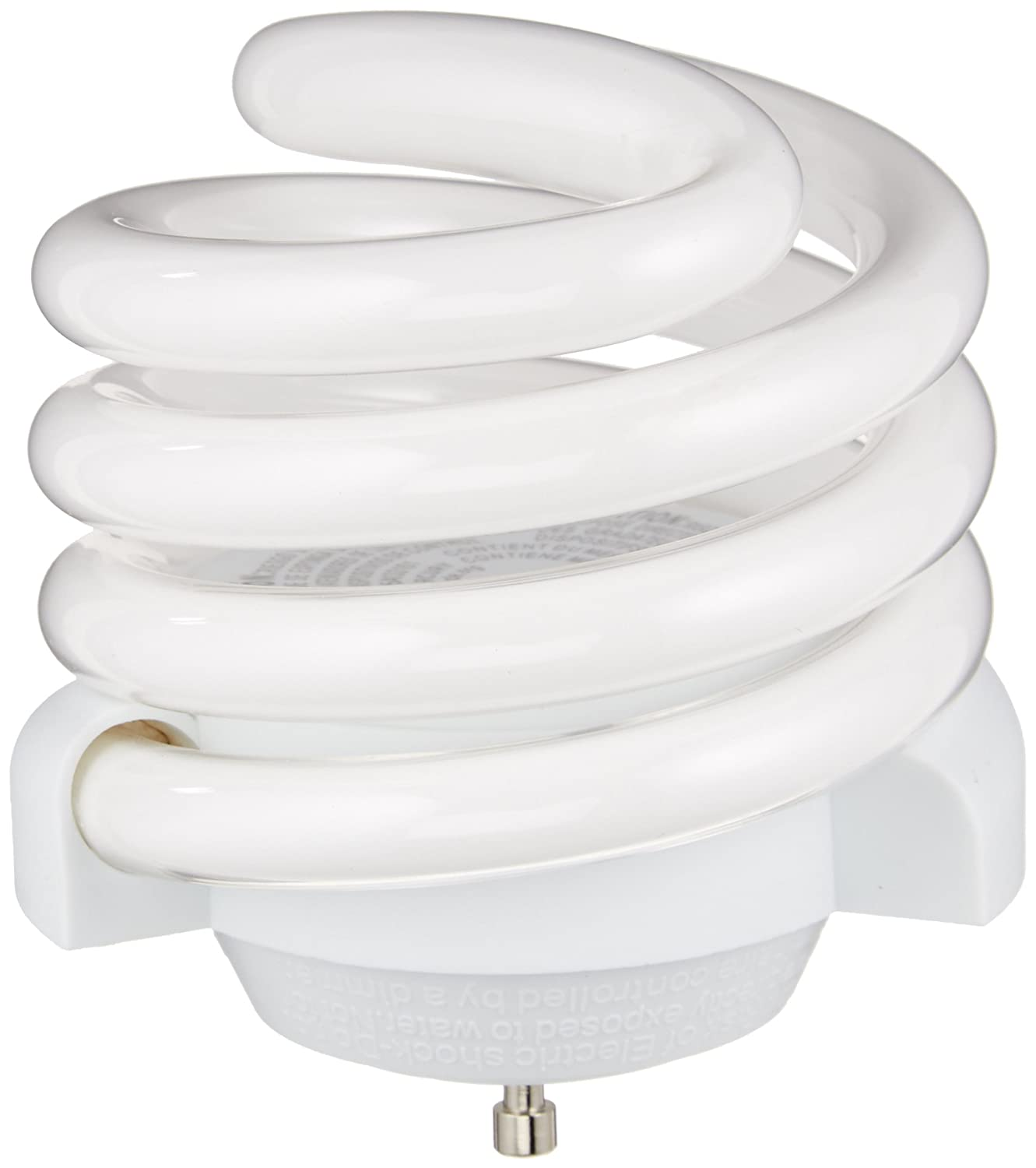fan mount profile regard ceiling low with interesting bay light to bulbs flush hampton bulb hugger remarkable lights fans