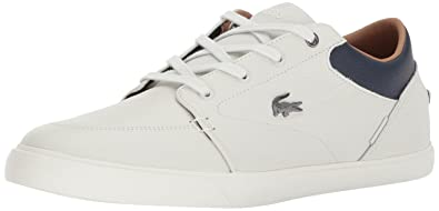 931da95a3e3a Lacoste Men s Bayliss Sneakers