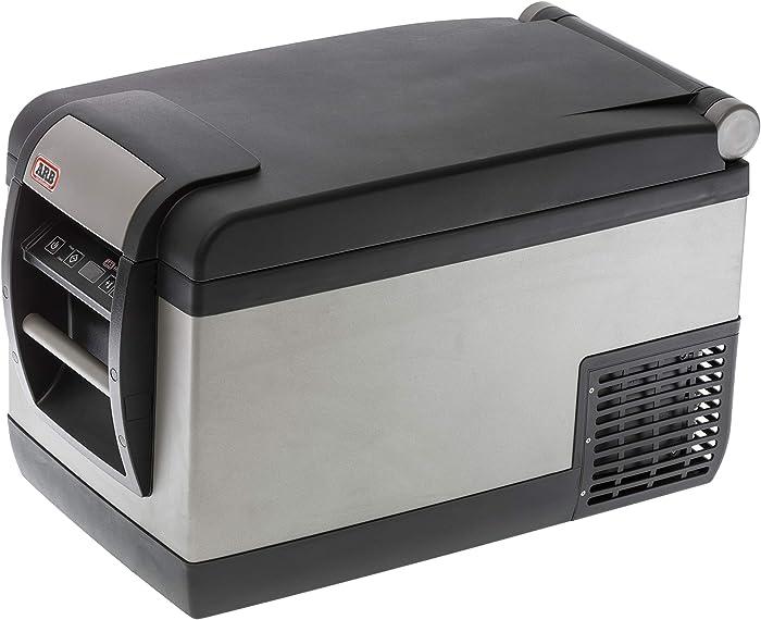Top 9 Refrigerator Evaporater Fan Ge