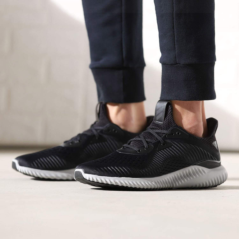 | Adidas Performance Men's Alphabounce M Running