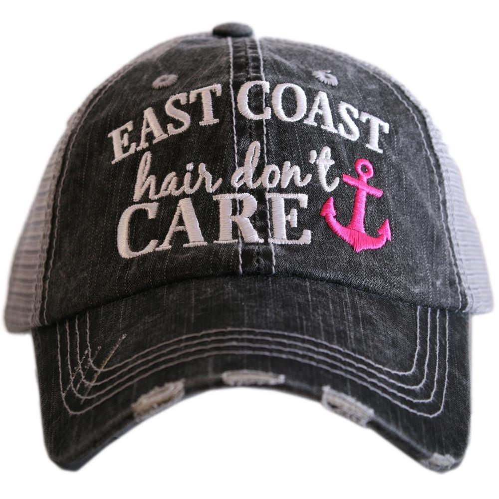 Katydid HAT レディース US サイズ: One Size カラー: ピンク B079XZ85RB  ピンク