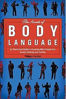 A Definitive Guide To Body Language Pdf