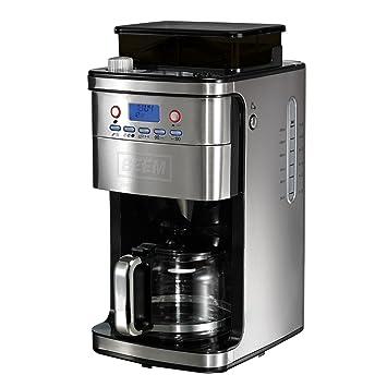 beem germany fresh aroma perfect superior coffee machine 1 5 litre