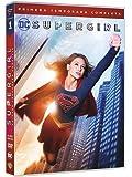Supergirl Temporada 1 [DVD]